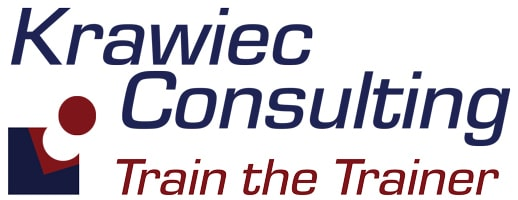 Krawiec Consuting - Train the Trainer