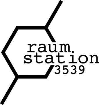 raumstation3539
