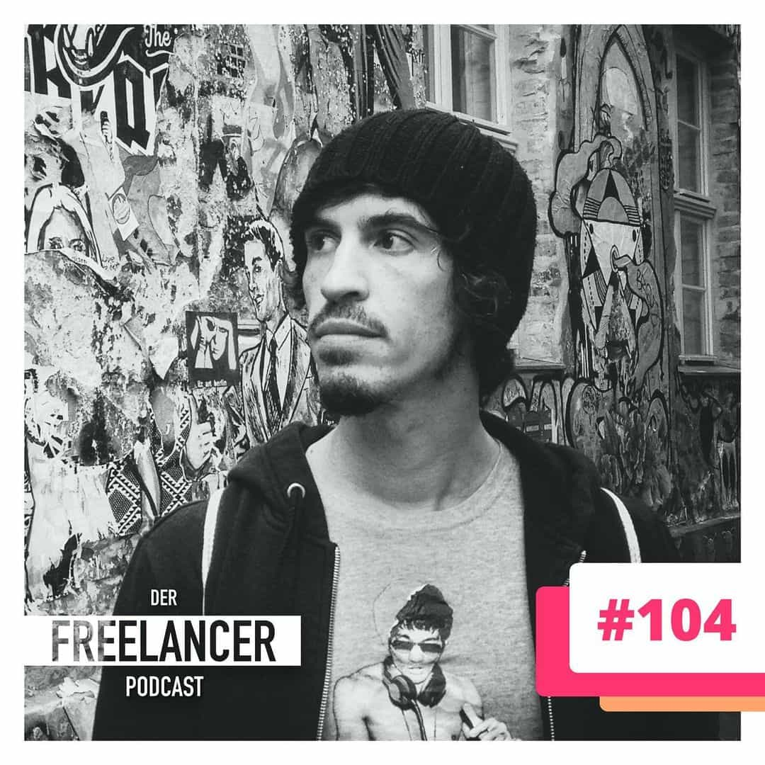 Der Freelancer Podcast